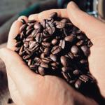 На что обратить внимание при покупке кофе